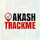 BDTrackMe for PC-Windows 7,8,10 and Mac 1.0