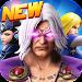 X-Hero : Marvelous Heroes icon