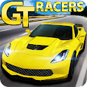 GT Racers icon