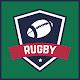 Actu Rugby