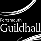 Portsmouth Guildhall Bars