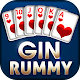 Gin Rummy - Best Free 2 Player Card Games Download for PC Windows 10/8/7