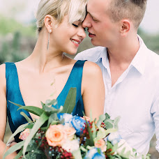 Wedding photographer Thinh Le (LeThinharc). Photo of 02.09.2018