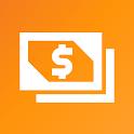 CashKarma Rewards: Gift Cards & Scratch Cards icon