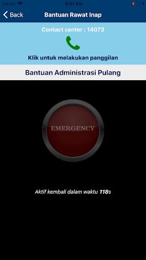 mi-mobile screenshot 8