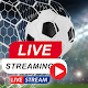 Live Tv Sports HD free - guide (app)