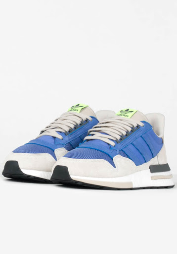 d9dfe97f008fc adidas Originals