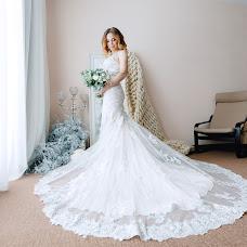 Свадебный фотограф Николай Абрамов (wedding). Фотография от 16.11.2018