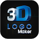 3D Logo Maker Download on Windows