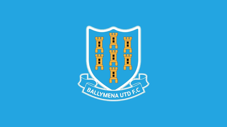 Watch Ballymena United F.C. live