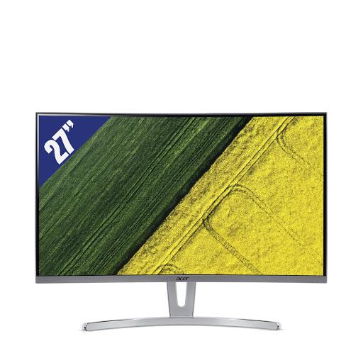 Màn-hình-cong-Acer-27-ED273-(White---75Hz).jpg