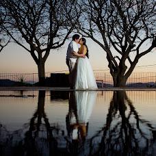 Fotógrafo de bodas Javi Antonio (javiantonio). Foto del 30.12.2017