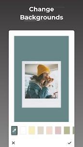 Story Maker – Insta Story Editor for Instagram 5