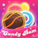 Candy Bam - Lost Dash Treasure icon