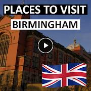 Places To Visit Birmingham