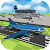 Airfield Ty  Clicker Game file APK for Gaming PC/PS3/PS4 Smart TV