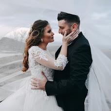 Wedding photographer Nikola Segan (nikolasegan). Photo of 22.01.2019