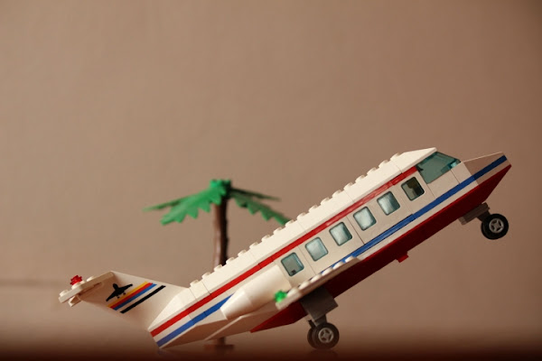 Volare lontano......, rimanendo!! di nazariadalbon