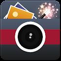 Pic Studio - photo editor icon