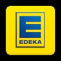 EDEKA App icon