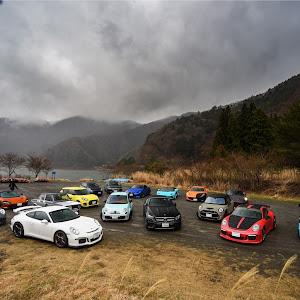 911 GT3のカスタム事例画像 メシ<車さんの2021年03月28日23:40の投稿