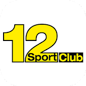 Sport Club 12 Ispra