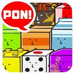 Box Pong (3Match Puzzle) 0.03 Apk