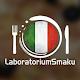 Download Laboratorium Smaku For PC Windows and Mac