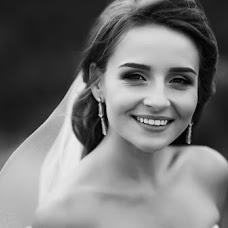 Свадебный фотограф Егор Дейнека (deyneka). Фотография от 06.09.2015