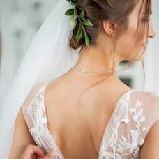 Wedding photographer Tatyana Stupak (TanyaStupak). Photo of 14.08.2018