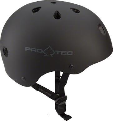 Pro-Tec Classic BMX/Skate Helmet alternate image 8
