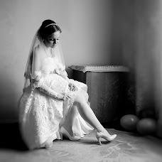Wedding photographer Sergey Sokolchuk (sokolchuk). Photo of 13.06.2015