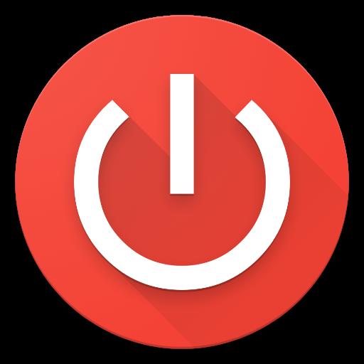 Screen Off (No Lock) APK Cracked Download
