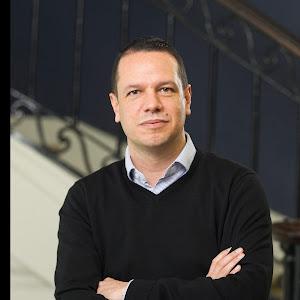 Julien Parrou