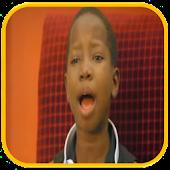 Best Funny Nigerian Videos