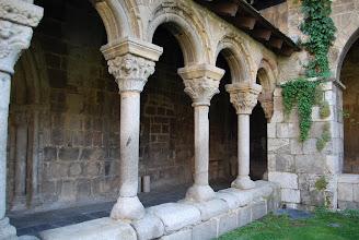 Photo: Sta. Maria - Seu d'Urgell