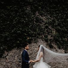 Kāzu fotogrāfs Alessandro Vulcano (alevulcano). Fotogrāfija: 20.06.2019