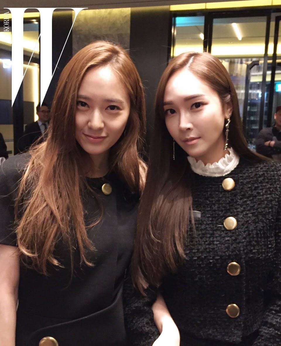 Jung.Sisters.full.106471