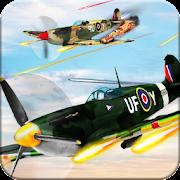 Modern Multiplayer AirCombat APK baixar