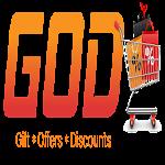 Godshopee icon