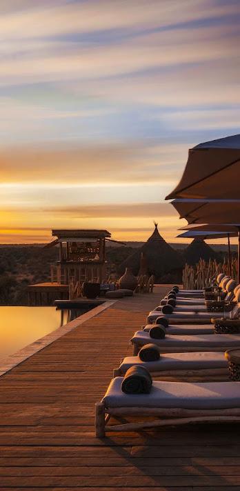 Zannier_Hotels_Omaanda_11