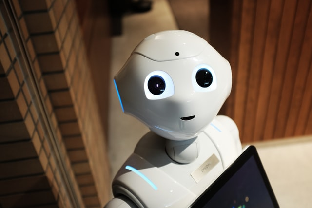 The Future of Robotics and Automation for Industries and Other Sectors