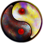 Koan Moon Icon