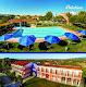 Hotel complex Palatino Kefalonia - Greece   slika 1