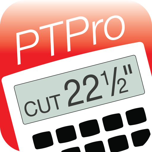 Pipe Trades Pro Calculator