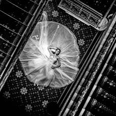 Fotografo di matrimoni Cristiano Ostinelli (ostinelli). Foto del 08.10.2018