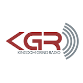 Kingdom Grind Radio
