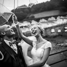 Wedding photographer Anna Poole (AnnaPoole). Photo of 22.02.2017