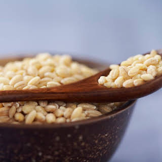 Pearled Barley Pilaf Recipes.