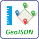 Download Measure the polygon area via GPS For PC Windows and Mac